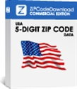 Picture for USA ZIP Code Databa/Themes/ZCD/Content/images/usa_5%20_database.jpegses